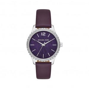 Dámské hodinky Michael Kors MK29 blue NOSIZE