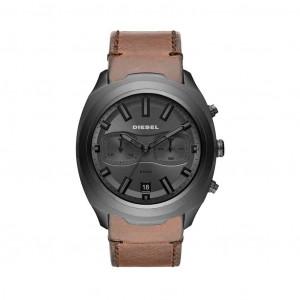 Pánské hodinky Diesel DZ4491 brown NOSIZE