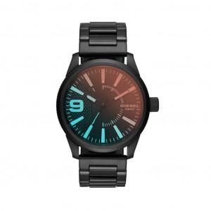 Pánské hodinky Diesel DZ1844 black NOSIZE