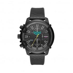 Pánské hodinky Diesel DZ4520 black NOSIZE