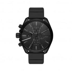 Pánské hodinky Diesel DZ45 black NOSIZE