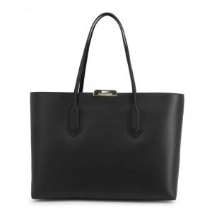 Dámská kabelka Emporio Armani Y3D103_YDT6A black NOSIZE