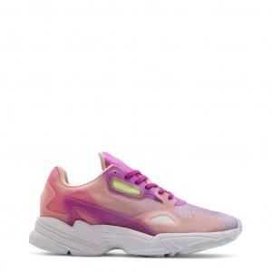 Adidas FALCON UK 5.0