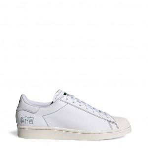 Adidas SuperstarPure UK 3.5