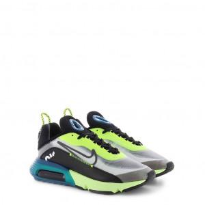 Pánské tenisky AirMax2090 - Nike originál