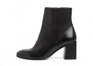 Kotníčková obuv TAMARIS 25301-26/001