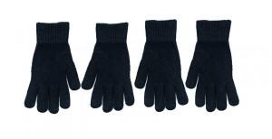 Pánské rukavice R-005- RAK černá