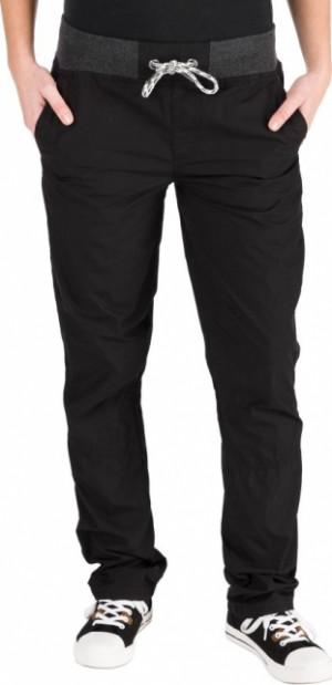 SAM 73 Dámské kalhoty
