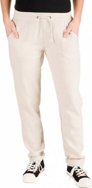SAM 73 Dámské kalhoty AYHAMA