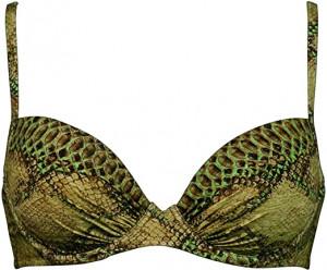 Dámské plavky vrchní díl 5056/807/ - Maryan Mehlhorn hadí
