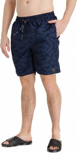 SAM 73 Pánské plavecké šortky CALLUM