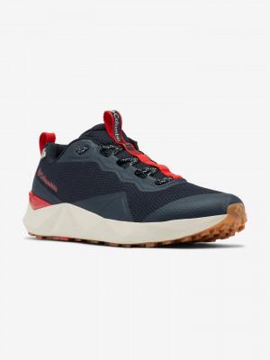 Facet™ 15 Outdry™ Outdoor obuv Columbia Modrá