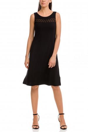 Dámské šaty 12571 - Vamp