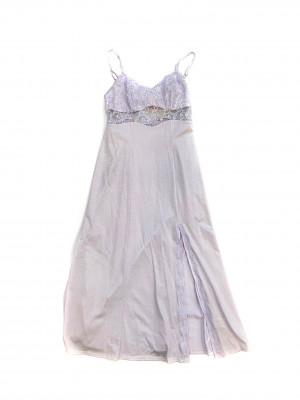 Dámská košilka 3124019 - Féraud fialová