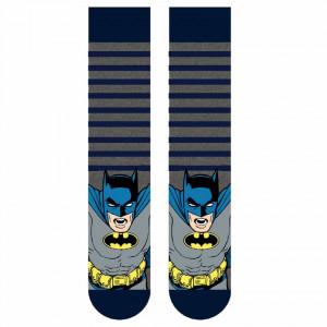 Pánské ponožky SOXO BATMAN - Postava