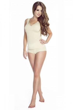 Dámské kalhotky 84134-ELIZA BIG