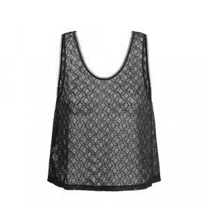 TOP 17V900 Black(015) - Simone Perele černá