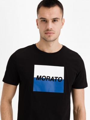 Triko Antony Morato Černá