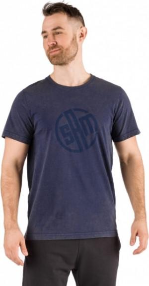 SAM 73 Pánské triko ALIF