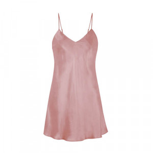 NIGHTDRESS 15B940 Victoria Pink(308) - Simone Perele Victoria Pink 1