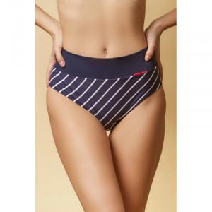 Plavkové kalhotky Triola 92228