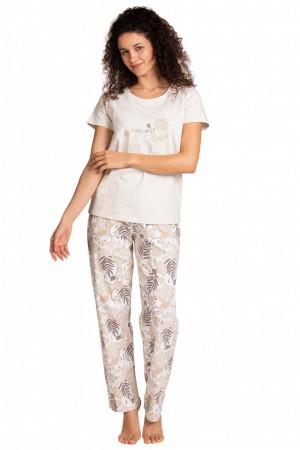 Dámské pyžamo 1395