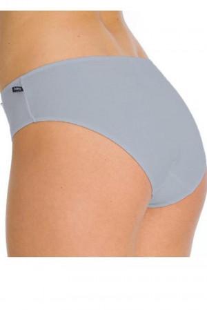Dámské kalhotky LPR 001 tmavě modrá