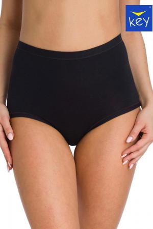 Dámské kalhotky LPM 198 béžová 3XL