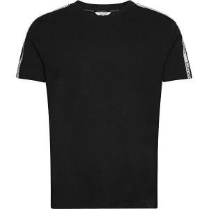 Pánské triko CALVIN KLEIN (KM00607-02)