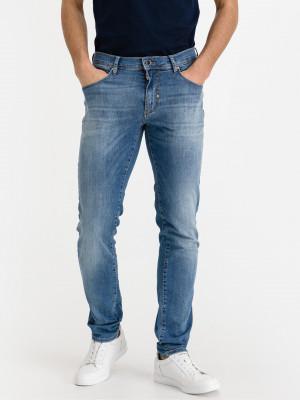 Barret Jeans Antony Morato Modrá