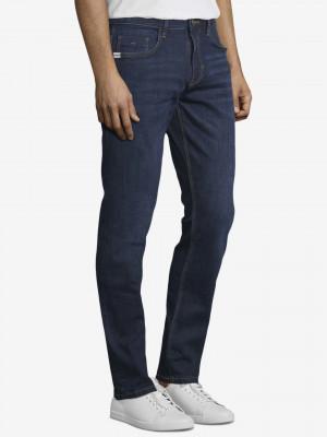Josh Jeans Tom Tailor Modrá