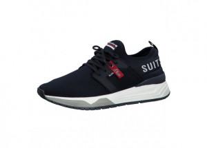 Sportovní obuv S.OLIVER 13639-24/805