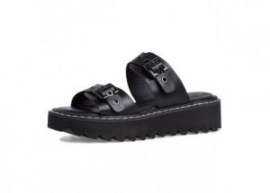 Pantofle TAMARIS 27227-26/020