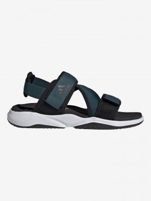 Terrex Sumra Sandále adidas Performance Zelená