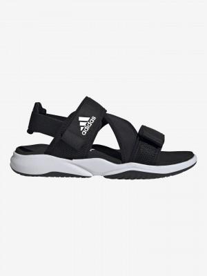 Terrex Sumra Sandále adidas Performance Černá