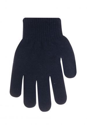 Pánské rukavice YO! Magic 2 1904 5P
