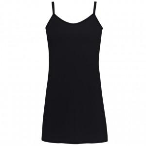 Dámská košilka LINGERIE 251944 Black(015) - Simone Perele černá 1