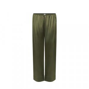 Dámské pyžamové kalhoty LOUNGEWEAR 15B660 Safari(641) - Simone Perele Safari 1