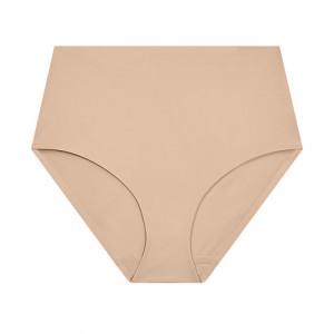 Dámské kalhotky CONTROL BRIEF 13V610 Peau rosée(739) - Simone Perele světle růžová 1