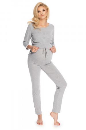 Pyžama  model 147500 PeeKaBoo  L/XL