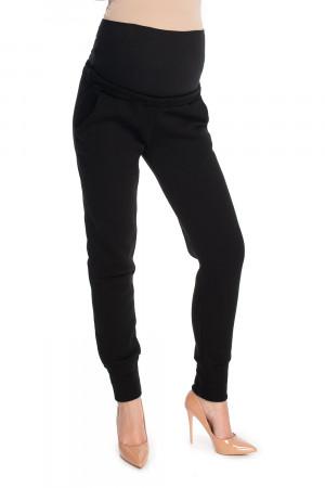 Dámské kalhoty  model 147522 PeeKaBoo  L/XL