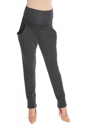Dámské kalhoty  model 147524 PeeKaBoo  L/XL