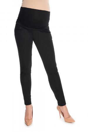 Dámské kalhoty  model 147526 PeeKaBoo  2XL/3XL