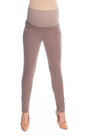 Dámské kalhoty  model 147527 PeeKaBoo  2XL/3XL