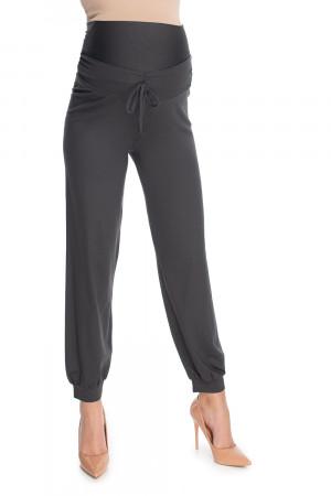 Dámské kalhoty  model 147529 PeeKaBoo  L/XL
