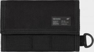 Peněženka 4F PRT102 Černá Černá UNI