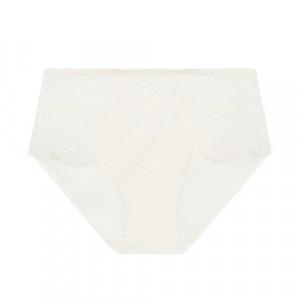 Dámské kalhotky DEEP BRIEF 12V770 Natural(030) - Simone Perele přirozená 2