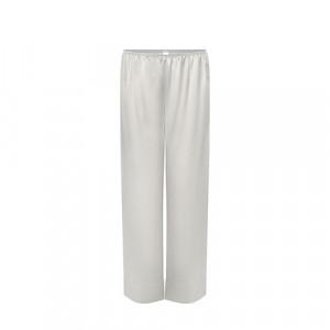 Dámské pyžamové kalhoty 15B660 Natural(030) - Simone Perele přirozená 1