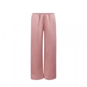 Dámské pyžamové kalhoty 15B660 Victoria Pink(308) - Simone Perele Victoria Pink 3