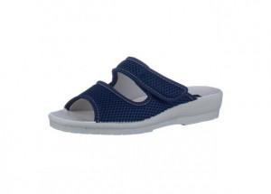 Domácí obuv ROGALLO 7101/008